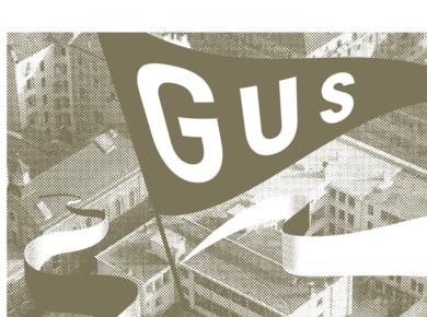 GUS 2.0