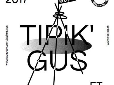 TIPIK' GUS