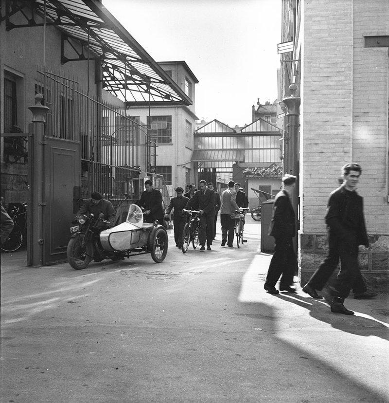 gus-2_0-sip-historique-ouvriers-1946-bge-cig-coll.kettel-w900-800x828-q85