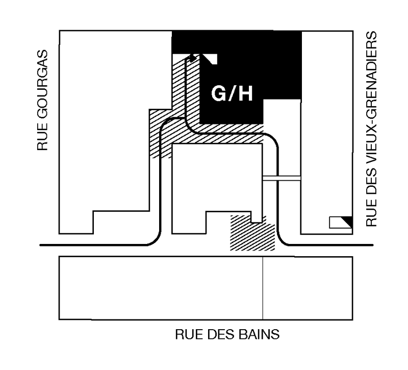 gus-2_0-sip-historique-plan-acces-w900-76b210127f416fc66023120a2b98cfad