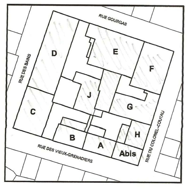 gus-2_0-sip-historique-plan-dael-2002-03-w900-63fcfd9436975a7a6385b7edcbb80842